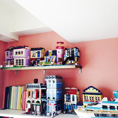 子供部屋の模様替え_e0172847_15361187.jpg