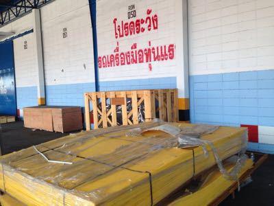 タイへ…_c0133351_1235660.jpg
