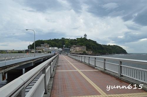 江ノ島_e0340671_06223612.jpg