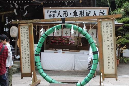 江ノ島_e0340671_06311309.jpg