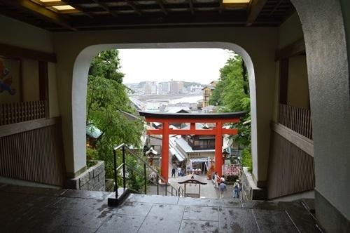 江ノ島_e0340671_06320914.jpg