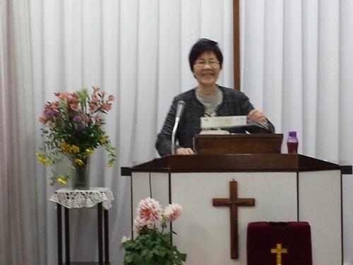 ペンテコステ礼拝 2015.5.24_e0341971_21163951.jpg