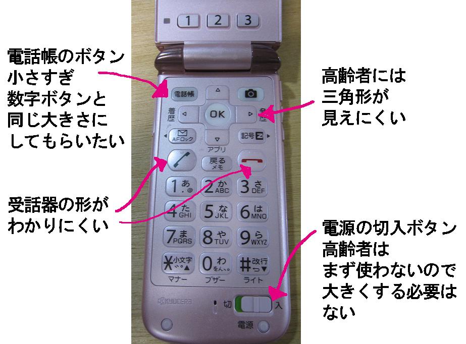 携帯電話、教えにくいよ_b0019674_10454743.jpg