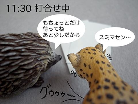 f0218891_9594046.jpg