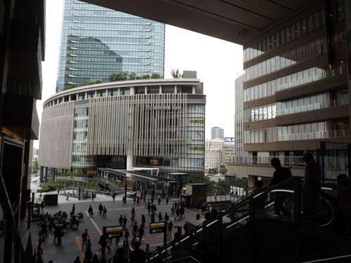 大阪に行った_e0048413_19485562.jpg