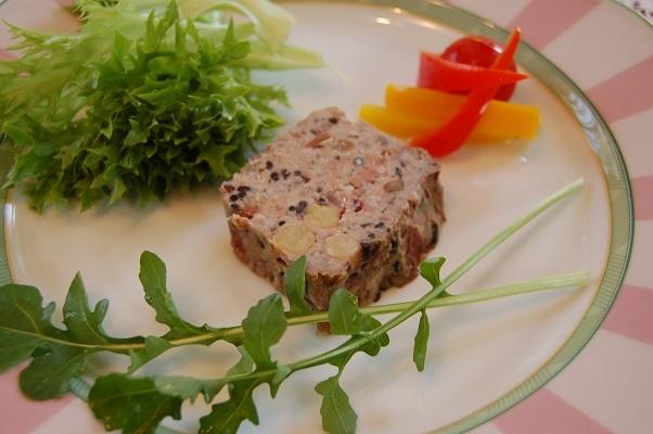 久々にお料理特別講座の予定_e0071324_22085990.jpg