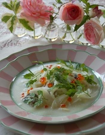 久々にお料理特別講座の予定_e0071324_22090888.jpg