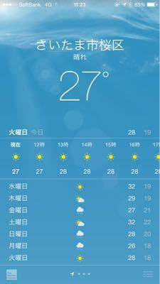 彩湖でランニング (60)_b0203925_18171632.jpg
