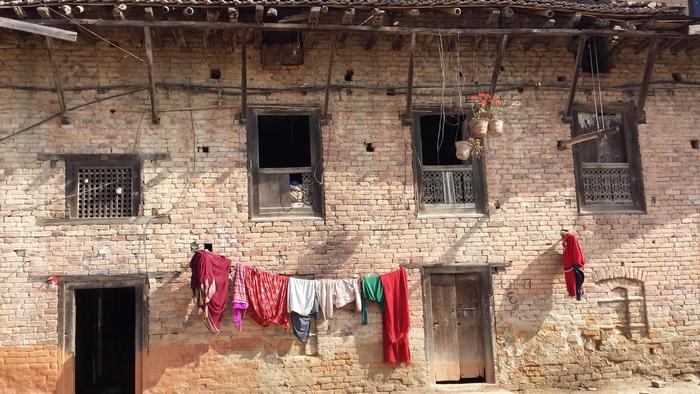 ネパール報告:2日目ブンガマティ_e0155231_16373385.jpg