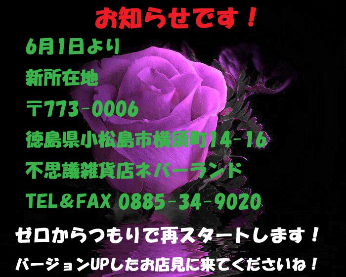 c0306635_22162521.jpg