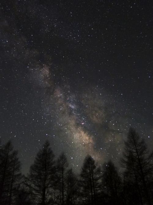M51子持ち銀河 2015_b0167343_032224.jpg