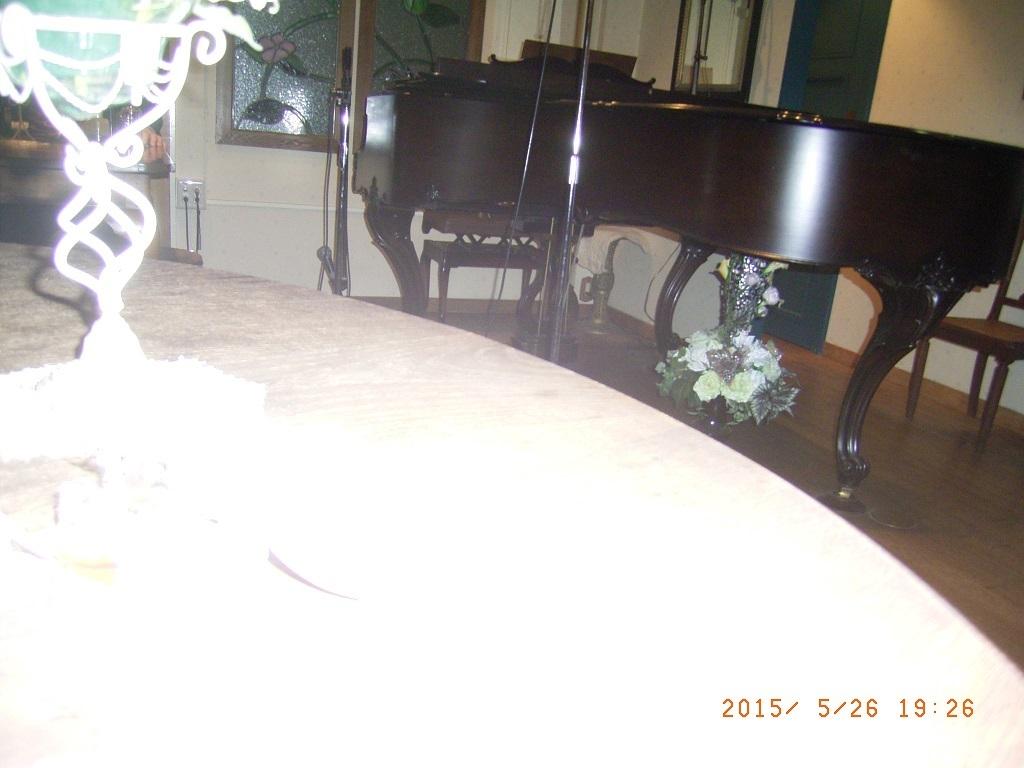 c0247346_16372130.jpg