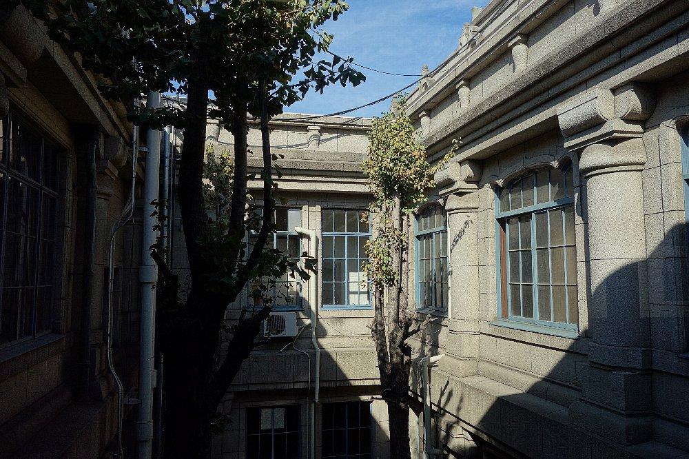築地本願寺本堂_c0112559_101385.jpg