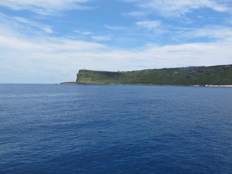 5月27日 キラキラな海が眩しすぎて。。。_d0113459_18254270.jpg
