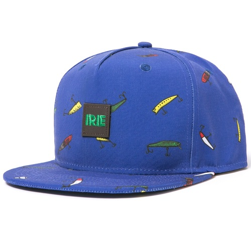 IRIE by irielife NEW ARRIVAL_d0175064_12265675.jpg