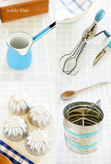 vintage kitchen tools  ヴィンテージのキッチンツール_e0253364_921165.jpg