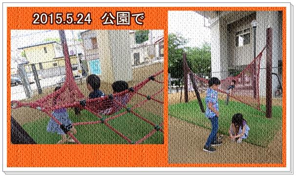 a0052666_01172.jpg