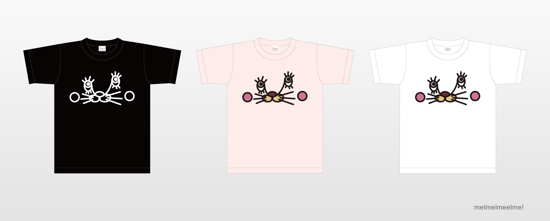 Tシャツ・トートバッグ受注のお知らせ_e0170671_044084.png