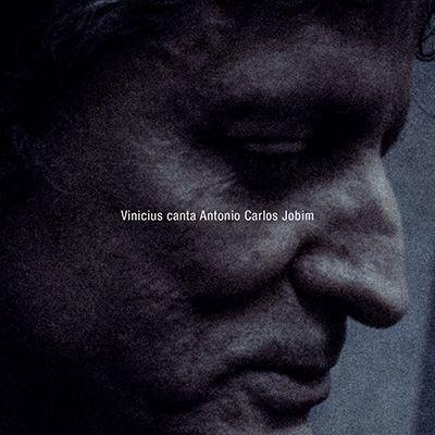 『Vinicius canta Antonio Carlos Jobim_c0080172_23535175.jpg