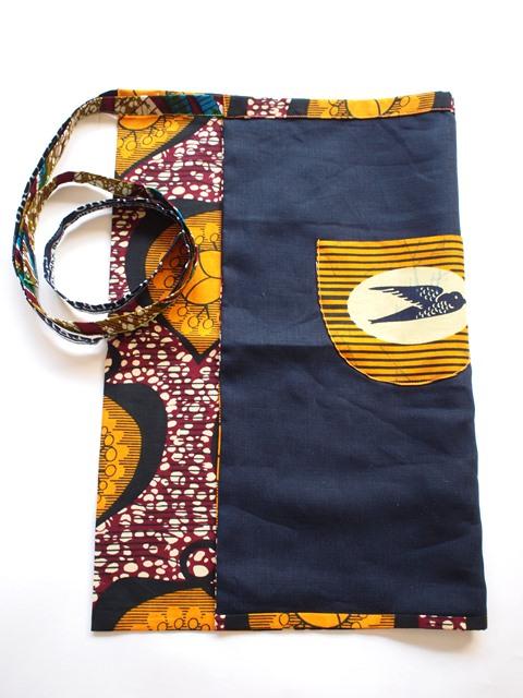 『アフリカンテキスタイルの雑貨+青森の籠 展』_b0207873_8334260.jpg