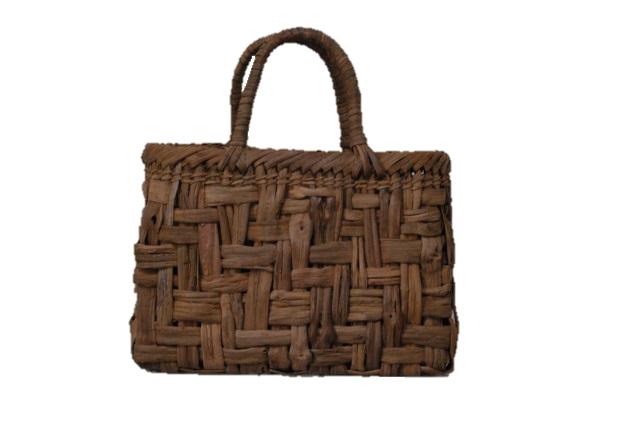 『アフリカンテキスタイルの雑貨+青森の籠 展』_b0207873_834074.png