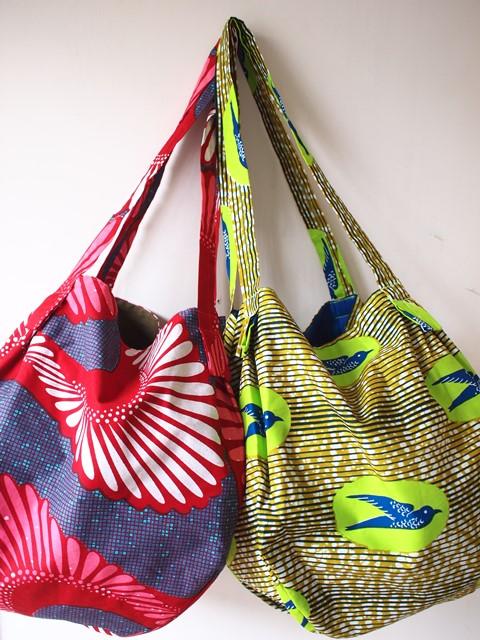 『アフリカンテキスタイルの雑貨+青森の籠 展』_b0207873_8451757.jpg
