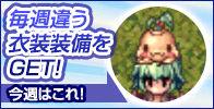 d0330183_2243566.jpg
