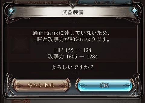 c0051884_352961.jpg