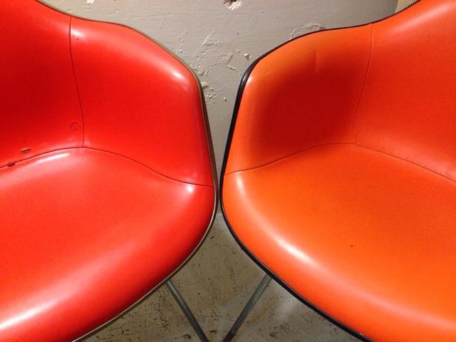 5月30日(土)大阪店ヴィンテージ家具入荷!②Eames ArmShell Chair!!(大阪アメ村店)_c0078587_13294117.jpg