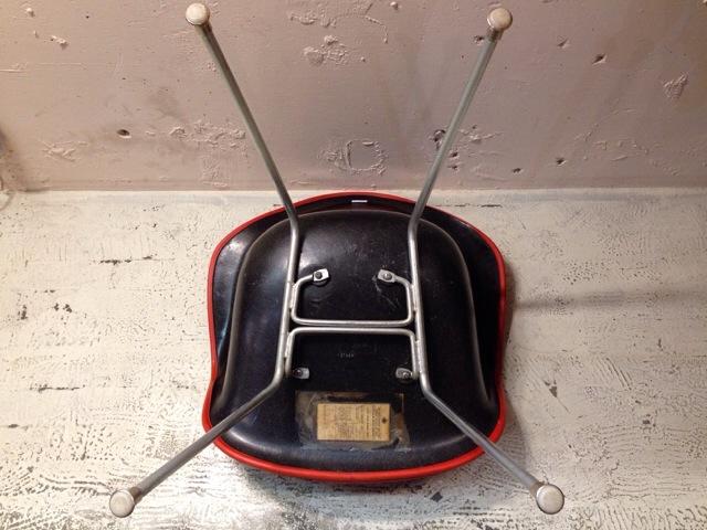 5月30日(土)大阪店ヴィンテージ家具入荷!②Eames ArmShell Chair!!(大阪アメ村店)_c0078587_13384991.jpg