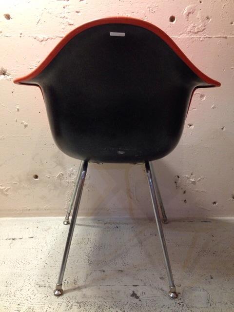 5月30日(土)大阪店ヴィンテージ家具入荷!②Eames ArmShell Chair!!(大阪アメ村店)_c0078587_13401128.jpg