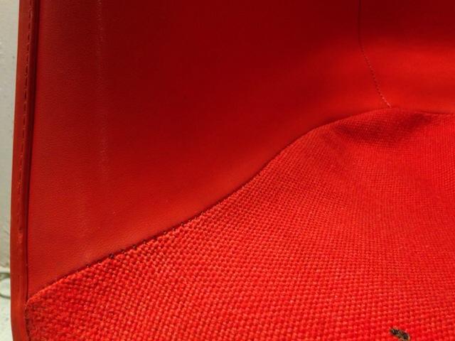 5月30日(土)大阪店ヴィンテージ家具入荷!②Eames ArmShell Chair!!(大阪アメ村店)_c0078587_13402862.jpg
