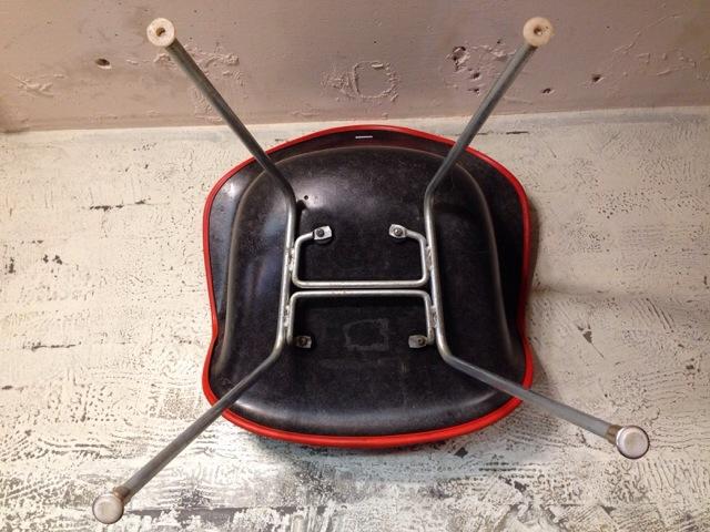 5月30日(土)大阪店ヴィンテージ家具入荷!②Eames ArmShell Chair!!(大阪アメ村店)_c0078587_13431999.jpg
