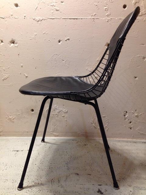 5月30日(土)大阪店ヴィンテージ家具入荷!①Eames SideShell Chair!!(大阪アメ村店)_c0078587_13492388.jpg