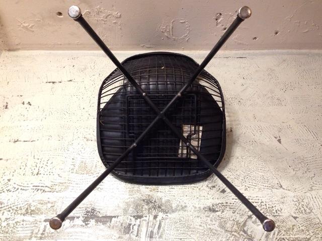 5月30日(土)大阪店ヴィンテージ家具入荷!①Eames SideShell Chair!!(大阪アメ村店)_c0078587_13502758.jpg