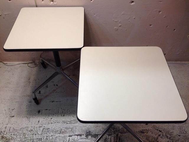 5月30日(土)大阪店ヴィンテージ家具入荷!①Eames SideShell Chair!!(大阪アメ村店)_c0078587_1373349.jpg