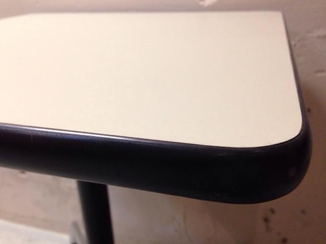 5月30日(土)大阪店ヴィンテージ家具入荷!①Eames SideShell Chair!!(大阪アメ村店)_c0078587_1382713.jpg