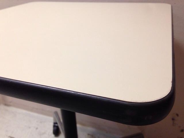 5月30日(土)大阪店ヴィンテージ家具入荷!①Eames SideShell Chair!!(大阪アメ村店)_c0078587_1395765.jpg