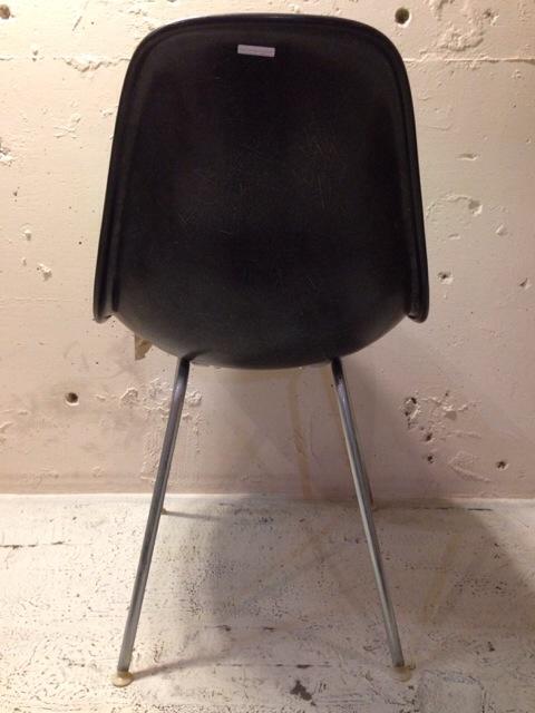 5月30日(土)大阪店ヴィンテージ家具入荷!①Eames SideShell Chair!!(大阪アメ村店)_c0078587_14111326.jpg