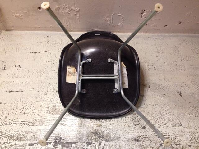 5月30日(土)大阪店ヴィンテージ家具入荷!①Eames SideShell Chair!!(大阪アメ村店)_c0078587_14115730.jpg