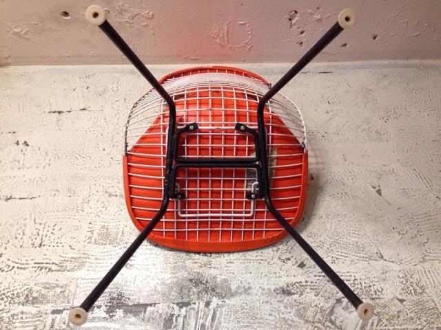 5月30日(土)大阪店ヴィンテージ家具入荷!①Eames SideShell Chair!!(大阪アメ村店)_c0078587_141429.jpg