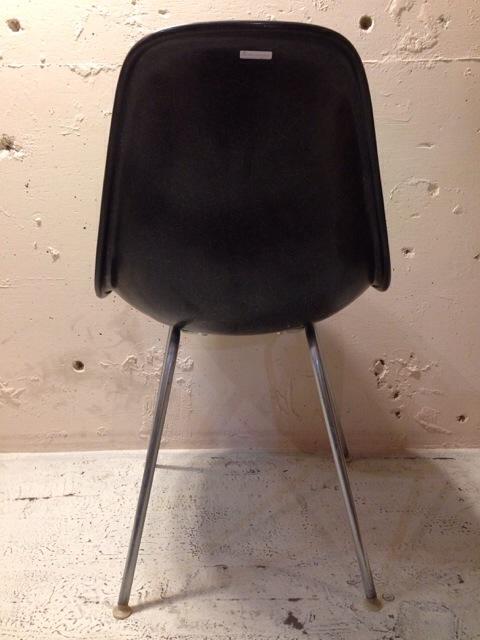 5月30日(土)大阪店ヴィンテージ家具入荷!①Eames SideShell Chair!!(大阪アメ村店)_c0078587_14182768.jpg