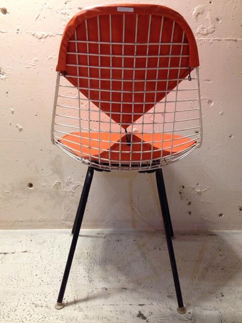 5月30日(土)大阪店ヴィンテージ家具入荷!①Eames SideShell Chair!!(大阪アメ村店)_c0078587_1445481.jpg
