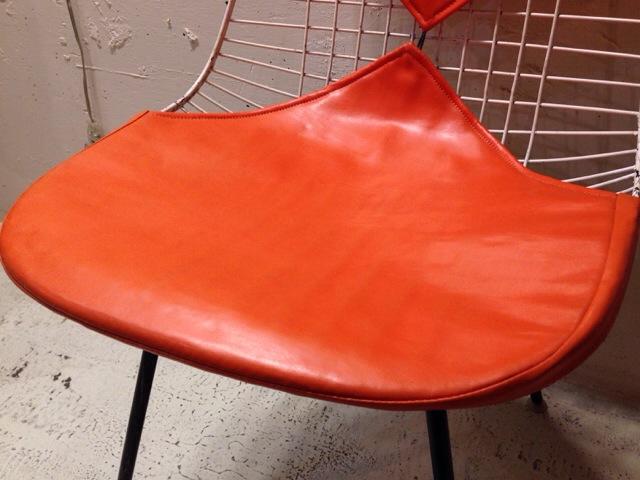 5月30日(土)大阪店ヴィンテージ家具入荷!①Eames SideShell Chair!!(大阪アメ村店)_c0078587_1451277.jpg