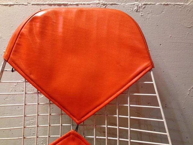 5月30日(土)大阪店ヴィンテージ家具入荷!①Eames SideShell Chair!!(大阪アメ村店)_c0078587_145412.jpg