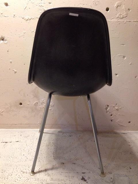 5月30日(土)大阪店ヴィンテージ家具入荷!①Eames SideShell Chair!!(大阪アメ村店)_c0078587_1492813.jpg