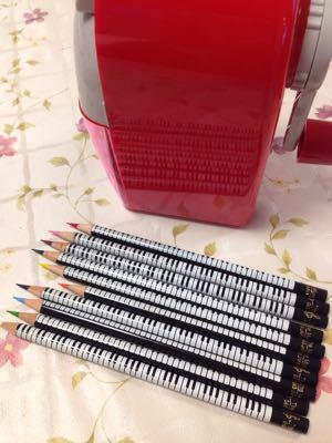 鉛筆削り_c0106100_22583419.jpg