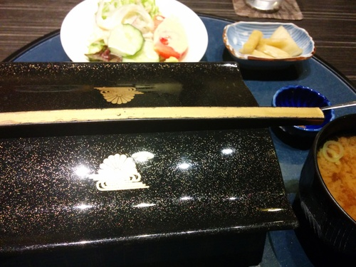 美味しいものたくさんの仙台?!_e0123104_7103180.jpg