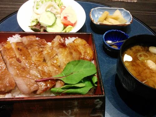 美味しいものたくさんの仙台?!_e0123104_713387.jpg