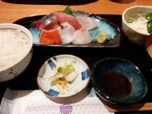 美味しいものたくさんの仙台?!_e0123104_7142390.jpg